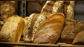 Воронежским хлебопёкам дадут субсидии, чтобы сдержать рост цен на хлеб