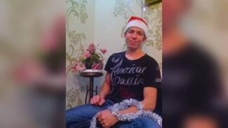 Обвиняемого в расправе над воронежской учительницей заподозрили в двойном убийстве