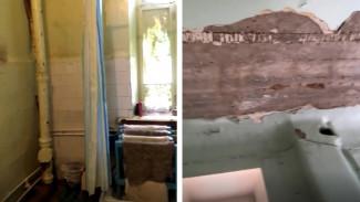 Воронежская прокуратура проверит больницу после жалоб пациентов на невыносимые условия