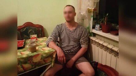 Мужчина умер после драки в воронежском райцентре