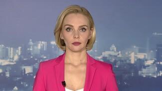 Итоговый выпуск «Вести Воронеж» 2.10.2020