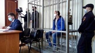 Начальника отдела Россельхозбанка в Воронеже за взятку в 1,4 млн отправили в СИЗО
