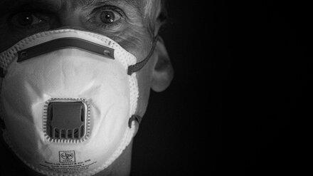 От коронавируса за сутки умерли 13 воронежцев