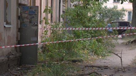 В Воронеже будут судить мастера авиазавода за раздавленного веткой рабочего