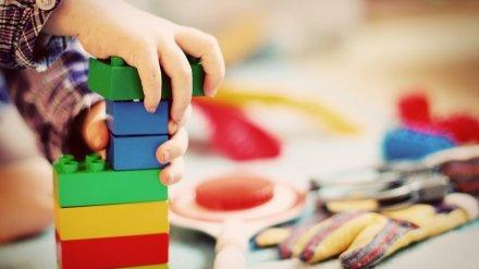 В 2019 году в активно застраиваемых районах Воронежа откроются 6 детских садов