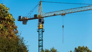В Воронеже построят новый жилкомплекс за 1,5 млрд рублей