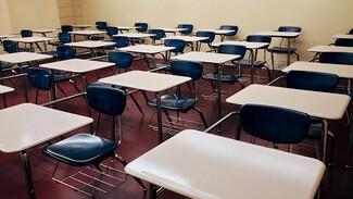 Воронежские студенты получили тревожные сообщения о возможном нападении на колледж