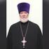 В Воронежской области ещё один священник умер от коронавируса
