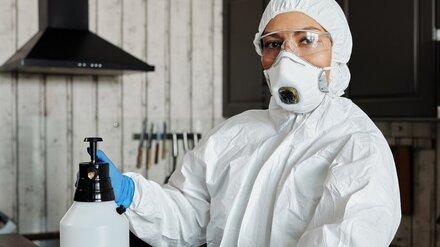Доктор Мясников предрёк новую эпидемию с высокой смертностью