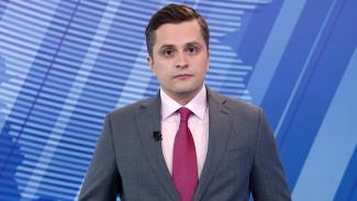 Итоговый выпуск «Вести Воронеж» 31.03.2020