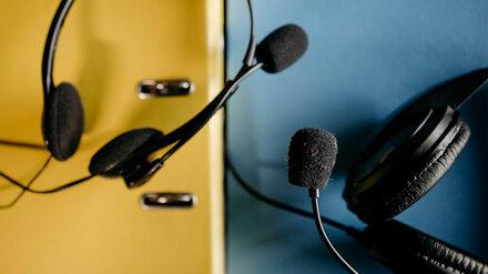 Воронежский департамент образования открыл горячую линию для вопросов о дистанционке