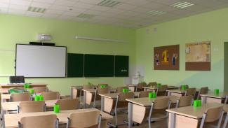 Мини-телестудия и комната тихих игр. Чем удивят новые сады и школы в Воронежской области