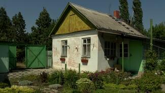 Власти разыщут владельцев незарегистрированной недвижимости в Воронежской области