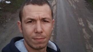 Обвиняемому в расправе над воронежской учительницей отказали в выходе из СИЗО