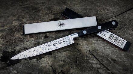 В популярном воронежском ЖК женщина ножом ударила соседа за громкую музыку