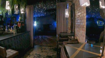 Ресторатор о введении в Воронеже QR-кодов: «Ждём пьянок на Чернавской дамбе»