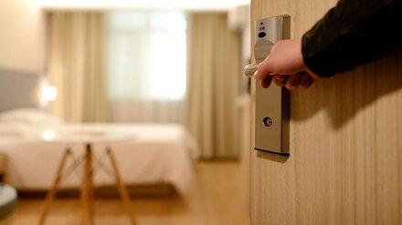 В Воронежской области хозяин дома сломал рёбра гостю из-за ревности к женщине