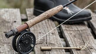 Дело об убийстве братьями рыбака под Воронежем дошло до суда