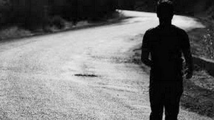 Под Воронежем 17-летний юноша покончил с собой, оставив предсмертную записку