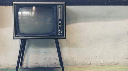 Жителей Воронежа и пригорода предупредили о перебоях в вещании телеканалов