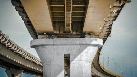 В Воронеже построят кольцевую автодорогу за 14 млрд рублей