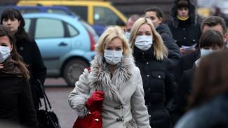 Заразные посылки и высокая смертность. Воронежские врачи развенчали мифы о коронавирусе