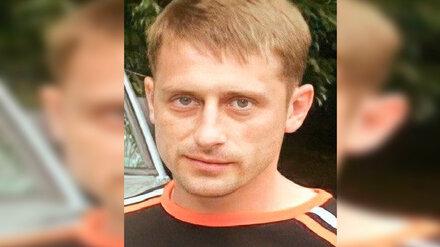 В Воронежской области бесследно исчез 45-летний сельчанин