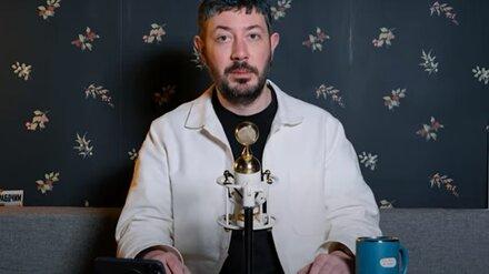 Артемий Лебедев посчитал напрасным снос Алёнки в Нововоронеже