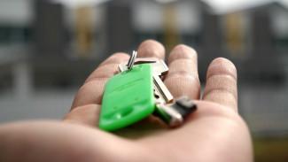 Воронежская область запустит новую программу переселения из аварийного жилья