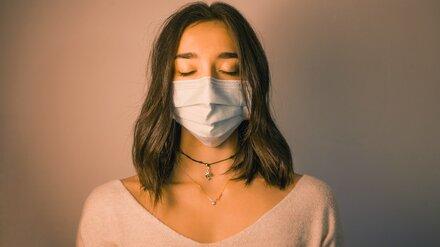 Коронавирусом в Воронежской области заболели ещё 142 человека