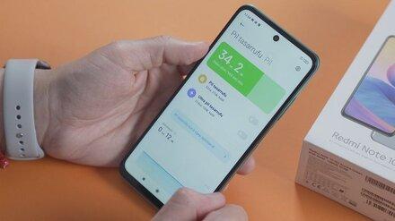 Сервис интеллектуальной оценки товаров сравнил смартфоны Asus и Xiaomi