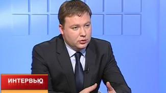 Вести-Интервью с Кандыбиным Иваном от 18.12.2014
