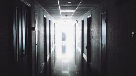 Россия второй день подряд обновила рекорд по смертям от коронавируса