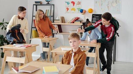 Власти рассказали, когда начнутся летние каникулы для воронежских школьников
