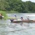 Дело о смерти многодетного отца при столкновении лодки и гидроцикла под Воронежем дошло до суда