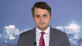 Итоговый выпуск «Вести Воронеж» 25.12.2020