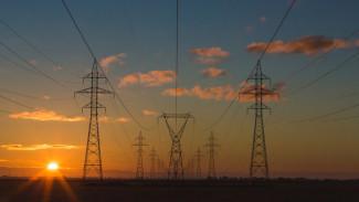 Под Воронежем выявили хищение электроэнергии на 7 млн рублей