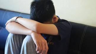 В Воронеже прекратили поиски мальчика, оставившего записку перед исчезновением
