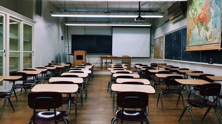 Мэр анонсировал строительство школы на 1,5 тыс. мест в Воронеже