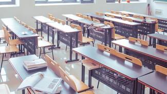 Студентам ещё двух воронежских вузов придётся учиться в удлинённые майские праздники