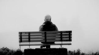 В Воронежской области создадут систему долговременного ухода за стариками