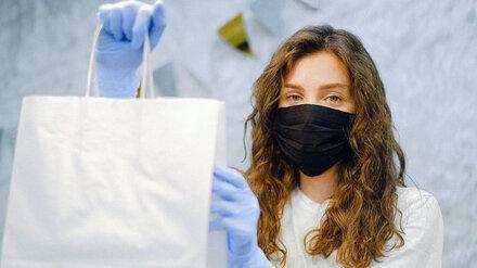 В Черноземье коронавирус диагностировали ещё у 274 человек