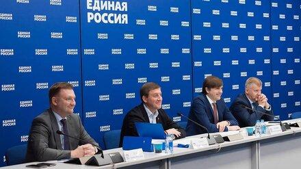 В Воронежской области отремонтируют 192 школы
