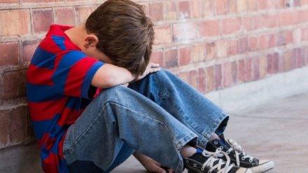 В Воронежской области пенсионерка научила попрошайничать 5-летнего племянника