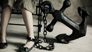 Психология зависимости: когда ситуацию надо брать под контроль