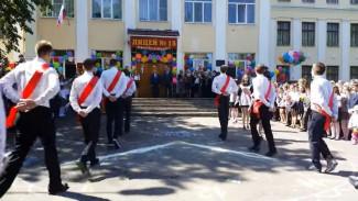 Директор воронежской школы уволился из-за утонувшего девятиклассника