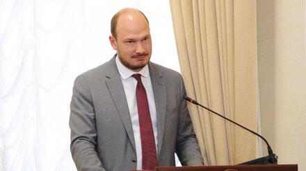 Суд отказался штрафовать осуждённого за махинации воронежского чиновника