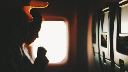 Субсидированные рейсы из Воронежа в Калининград продлили до Нового года
