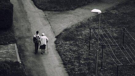 Статистики назвали средний размер пенсии в Воронежской области