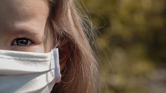 Воронежские санврачи назвали способы уберечь ребёнка от заражения коронавирусом в школе